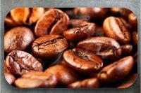 Наклейка на стол - Кофе 4 | Купить фотопечать на стол в магазине Интерьерные наклейки